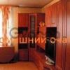 Продается квартира 2-ком 62 м² Пионерская ул.