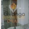 Продается квартира 2-ком 50 м² Сиреневый б-р