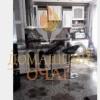 Продается квартира 3-ком 94 м² Анненки ул.