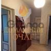 Продается квартира 3-ком 86 м² Пушкина пер.