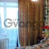 Продается квартира 3-ком 60 м² Моторостроителей бульвар