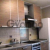 Продается квартира 1-ком 40 м² Салтыкова-Щедрина ул.