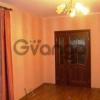Продается квартира 1-ком 47 м² Луначарского ул.