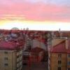 Продается квартира 1-ком 44 м² Луначарского ул.
