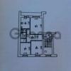 Продается квартира 3-ком 59 м² Советская ул.