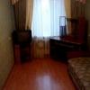 Продается квартира 2-ком 44 м² Суворова ул.