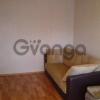 Продается квартира 2-ком 43 м² Чижевского ул.