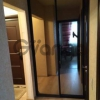 Продается квартира 2-ком 51 м² Кубяка ул.