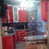 Продается квартира 2-ком 45 м² Вишневского ул.