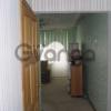 Продается квартира 3-ком 52 м² Пестеля ул.