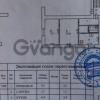 Продается квартира 2-ком 40 м² Поле Свободы ул.