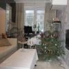 Продается квартира 2-ком 44 м² Максима Горького ул.