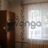 Продается квартира 1-ком 19 м² Пестеля 1-й пер.