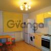Продается квартира 2-ком 62 м² Хрустальная ул.