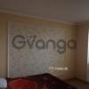 Продается квартира 3-ком 113 м² Гурьянова ул.