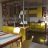 Продается квартира 4-ком 152 м² Герцена ул.
