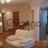 Продается квартира 2-ком 64.1 м² Пухова ул.
