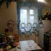 Продается квартира 3-ком 66 м² Окружная ул.