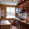 Продается квартира 3-ком 81 м² Старообрядческий пер.