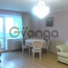 Продается квартира 2-ком 68 м² Л.Толстого ул.