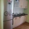 Продается квартира 2-ком 42 м² В.Андриановой ул.