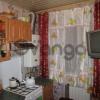 Продается квартира 1-ком 32.1 м² Карачевская ул.