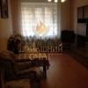 Продается квартира 2-ком 63 м² Максима Горького ул.