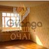Продается квартира 3-ком 55.6 м² Маршала Жукова ул.