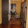 Продается квартира 3-ком 90 м² Теренинский пер.