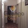 Продается квартира 2-ком 63.2 м² Красноармейский 1-й пер.
