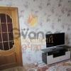 Продается квартира 3-ком 50 м² Механизаторов ул.