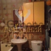 Продается квартира 1-ком 32 м² Первомайская ул.