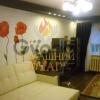 Продается квартира 2-ком 48 м² Фридриха Энгельса ул.