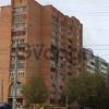 Продается квартира 3-ком 77 м² Генерала Попова ул.