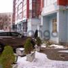 Продается квартира 3-ком 111.5 м² Суворова ул.