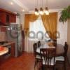 Продается квартира 3-ком 114.8 м² Моторостроителей бульвар