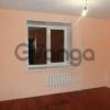 Продается квартира 3-ком 76.2 м² Николо-Козинская ул.