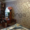 Продается квартира 2-ком 43 м² Московская ул.