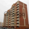 Продается квартира 1-ком 38 м² Димитрова ул.