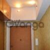 Продается квартира 1-ком 32 м² Степана Разина ул.
