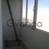 Продается квартира 3-ком 84 м² 65 лет Победы ул.