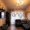 Продается квартира 1-ком 31 м² Грабцевское шоссе