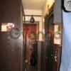 Продается квартира 2-ком 44 м² Билибина ул.