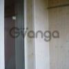 Продается квартира 3-ком 67 м² Салтыкова-Щедрина ул.
