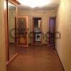 Продается квартира 2-ком 85 м² Анненки ул.