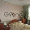 Продается квартира 3-ком 92 м² Пухова ул.
