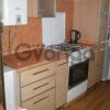 Продается квартира 2-ком 60 м² Чехова ул.