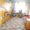 Продается квартира 4-ком 58.3 м² Дружбы ул.