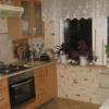 Продается квартира 3-ком 65 м² Л.Толстого ул.