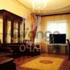 Продается квартира 3-ком 78.8 м² Суворова ул.